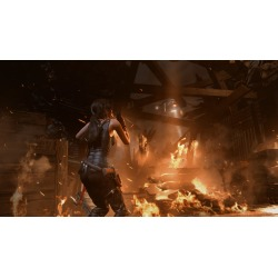 Tomb Raider: Definitive Edition found on Bargain Bro India from Microsoft Store CA for $26.83