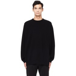 Balenciaga Black Cashmere Sweater found on Bargain Bro India from SV Moscow for $1510.00