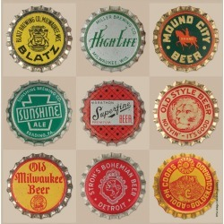 Thirstystone Cheers 4 Piece Occasions Coaster Set
