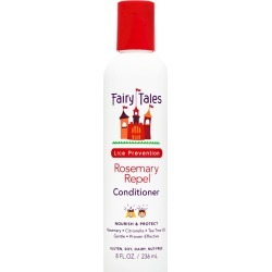 Fairy Tales Rosemary Repel Conditioner - 8 fl oz