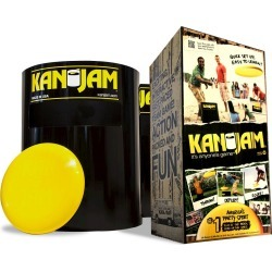 Kan Jam Original Disc Game found on Bargain Bro Philippines from target for $39.99