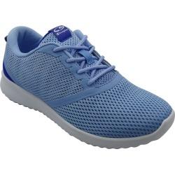 Limit 2.0 Performance Athletic Shoes - C9 Champion Blue 8