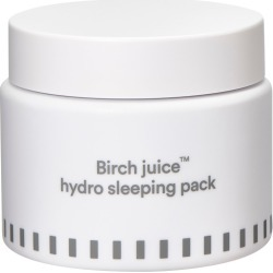 E Nature Birch Juice Hydro Sleep Pack 2.4 fl oz found on Bargain Bro Philippines from target for $28.49