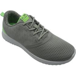 Limit 2.0 Performance Athletic Shoes - C9 Champion Gray 10