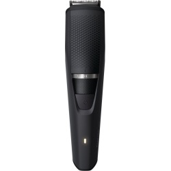 Philips Norelco Series 3000 Beard & Hair Men's Rechargeable Electric Trimmer - BT3210/41 found on Bargain Bro India from target for $29.99