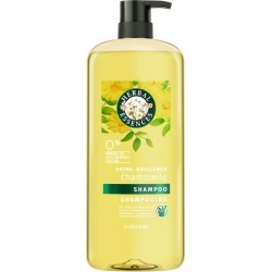 Herbal Essences Shine Chamomile Shampoo - 33.8 fl oz