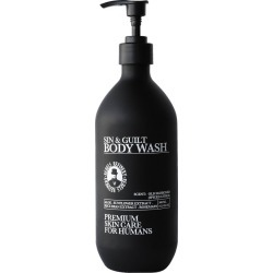Rebels Refinery Sin & Guilt Body Wash - 16.9oz found on Bargain Bro Philippines from target for $6.99