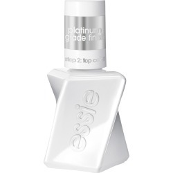 essie Gel Couture Nail Polish - Gel Couture Top Coat - 0.46 fl oz found on MODAPINS from target for USD $8.99