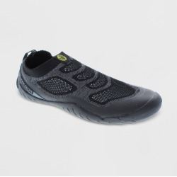 Men's Body Glove HydroKnit Aeon Water Shoes - Black 8, Blue Black found on Bargain Bro India from target for $50.00
