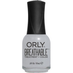 ORLY Breathable Nail Polish Power Packed - 0.6 fl oz found on Bargain Bro Philippines from target for $6.39