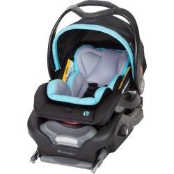 Baby Trend Secure Snap Gear 35 Infant Car Seat Tide Blue