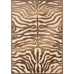 Piana Area Rug - Creme (8' X 11' 2) - Safavieh, Ivory found on Bargain Bro India from target for $472.49