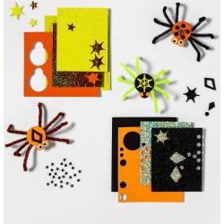Halloween Spider Halloween Activity - Hyde & EEK! Boutique