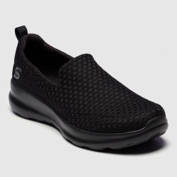 Women's S Sport by Skechers Malvina - 6, Black found on Bargain Bro Philippines from target for $34.99