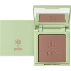 Pixi Natural Contour Powder - Shape & Shadow, Brown found on MODAPINS from target for USD $20.00