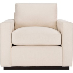 Accent Chairs Safavieh Natural, White found on Bargain Bro India from target for $1260.99