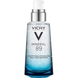 Vichy Mineral 89 Fortifying & Hydrating Daily Skin Booster - 1.69 fl oz found on Bargain Bro Philippines from target for $29.50