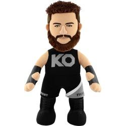 WWE Kevin Owens 10