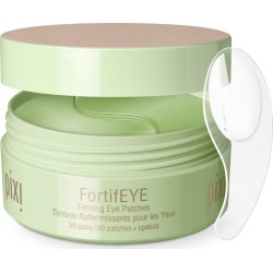 Pixi FortifEYE Facial Treatment - 60ct found on MODAPINS from target for USD $28.00