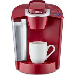 Keurig K50 Coffee Maker - Rhubarb