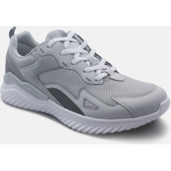 Men's Invade Performance Athletic Shoes - C9 Champion Grey 13, Gray found on Bargain Bro Philippines from target for $34.99