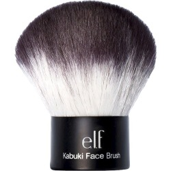 e.l.f. Kabuki Face Brush, makeup brushes and sets found on Bargain Bro Philippines from target for $6.00