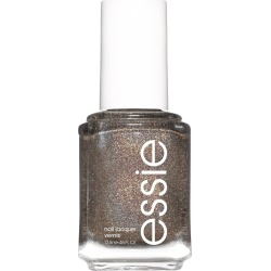 essie Nail Color 1570 Stop, Look & Glisten - 0.46 fl oz, 1570 Stop, Look & Glisten found on Bargain Bro Philippines from target for $8.99