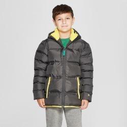 f87de3a06 Minus Zero Boys  Puffer Jacket - Gray XL on MODAPINS - Online ...
