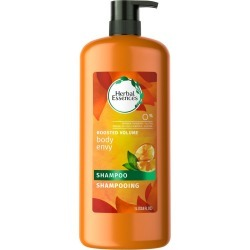 Herbal Essences Body Envy Volumizing Shampoo - 33.8 fl oz
