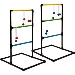 Champion Sports Ladder Ball Game Set found on Bargain Bro Philippines from target for $30.99