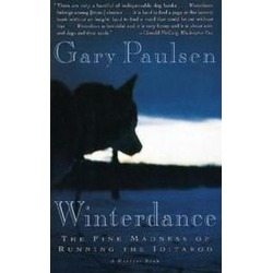 Winterdance (Paperback), None - Dnu found on Bargain Bro India from target for $15.00