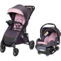 Baby Trend Tango Travel System - Cassis