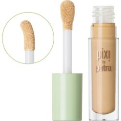 Pixi Pat Away Concealing Base- Nude - 0.13oz found on Bargain Bro Philippines from target for $15.99
