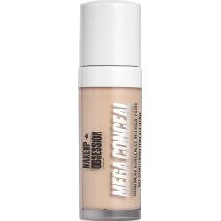Makeup Obsession Mega Concealer 04 - 0.46 fl oz found on Bargain Bro India from target for $9.99