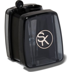Sonia Kashuk Makeup Pencil Sharpener found on Bargain Bro India from target for $4.00