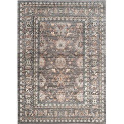 Olivia Area Rug - Rose / Rose ( 4' X 6' ) - Safavieh , Size: 4'X6', Pink found on Bargain Bro India from target for $179.99