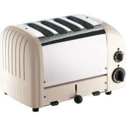 Dualit Toaster - Clay, Toaster