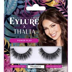 Eylure Thalia Power Play False Eyelashes found on MODAPINS from target for USD $7.99