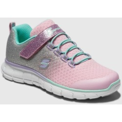 c46c5d2beafe Fashion Designer - Skechers found on MODAPINS - Online Shopping for ...