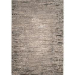 8'X10' Solid Area Rug Ivory/Gray - Safavieh, White found on Bargain Bro Philippines from target for $423.99