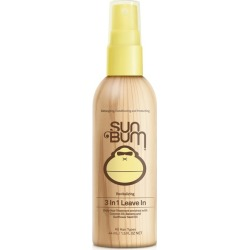 Sun Bum Revitalizing 3 in 1 Leave In Hair Treatment - 1.5 fl oz found on Bargain Bro Philippines from target for $5.99