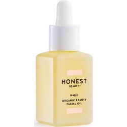 Honest Beauty Organic Beauty Facial Oil Facial Treatment found on MODAPINS from target for USD $25.19