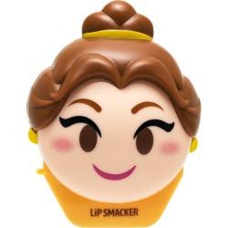 Lip Smacker Lip Balm Disney Emoji Belle - 0.26oz