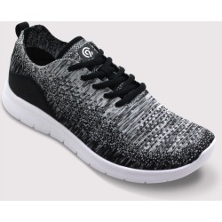 Men's Freedom 2 Athletic Shoes - C9 Champion White/Black 12, Women's found on Bargain Bro India from target for $29.99