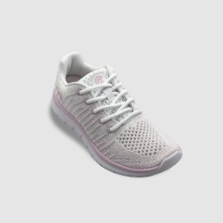 f0f5990781983 Girls  Performance Athletic Shoes - C9 Champion Pink 1