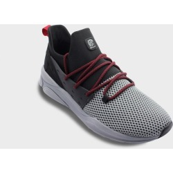 Men's Crossline Performance Athletic Shoes - C9 Champion Black 10 found on Bargain Bro India from target for $34.99