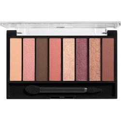 COVERGIRL truNAKED Scented Eyeshadow Palette - 840 Peach Punch - 0.23oz, 840 Pink Punch