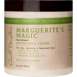 Carol's Daughter Marguerite's Magic Hairdress Restorative Cream - 8.0oz found on Bargain Bro Philippines from target for $7.99