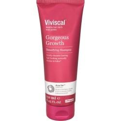 Viviscal Gorgeous Growth Densifying Shampoo - 8.5 fl oz