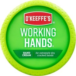 O'Keeffe's Working Hands Hand Cream - 2.7 oz